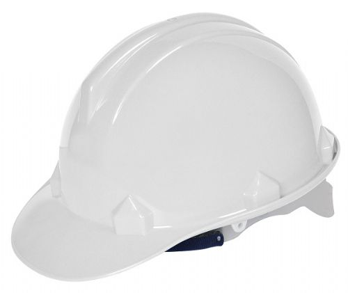 Avit Hard Hat - Full Peak - 440v